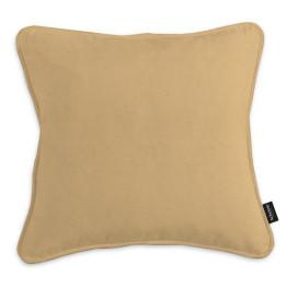Наволочка для подушки Barcelona BAR-AHD-001-110 (розмір 44 x 44)