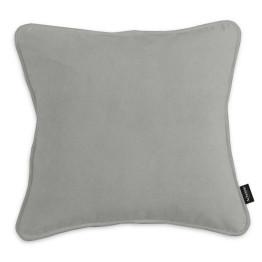 Наволочка для подушки Barcelona BAR-AHD-001-129 (розмір 44 x 44)