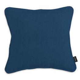Наволочка для подушки Barcelona BAR-AHD-001-139 (розмір 44 x 44)