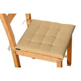 Подушка для стільця Oasis OA-AHD-001-110 (розмір 40 x 40)