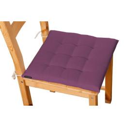 Подушка для стільця Oasis OA-AHD-001-119 (розмір 40 x 40)