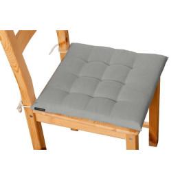 Подушка для стільця Oasis OA-AHD-001-129 (розмір 40 x 40)