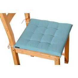 Подушка для стільця Oasis OA-AHD-001-131 (розмір 40 x 40)
