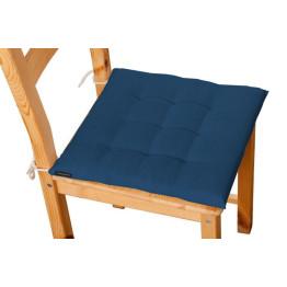 Подушка для стільця Oasis OA-AHD-001-139 (розмір 40 x 40)