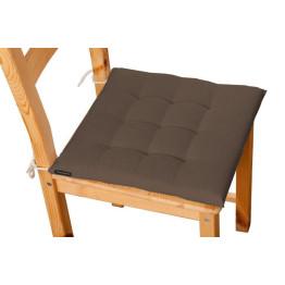 Подушка для стільця Oasis OA-AHD-001-146 (розмір 40 x 40)