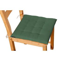 Подушка для стільця Oasis OA-AHD-001-155 (розмір 40 x 40)