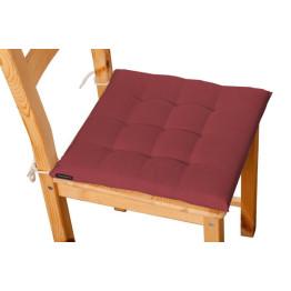 Подушка для стільця Oasis OA-AHD-001-156 (розмір 40 x 40)