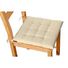 Подушка для стільця Oasis OA-AHD-001-157 (розмір 40 x 40)
