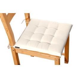 Подушка для стільця Oasis OA-AHD-001-203 (розмір 40 x 40)