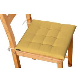 Подушка для стільця Oasis OA-AHD-001-207 (розмір 40 x 40)