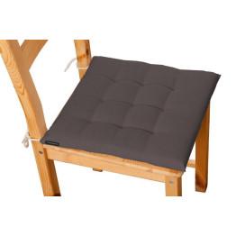 Подушка для стільця Oasis OA-AHD-001-212 (розмір 40 x 40)
