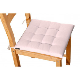 Подушка для стільця Oasis OA-AHD-001-215 (розмір 40 x 40)