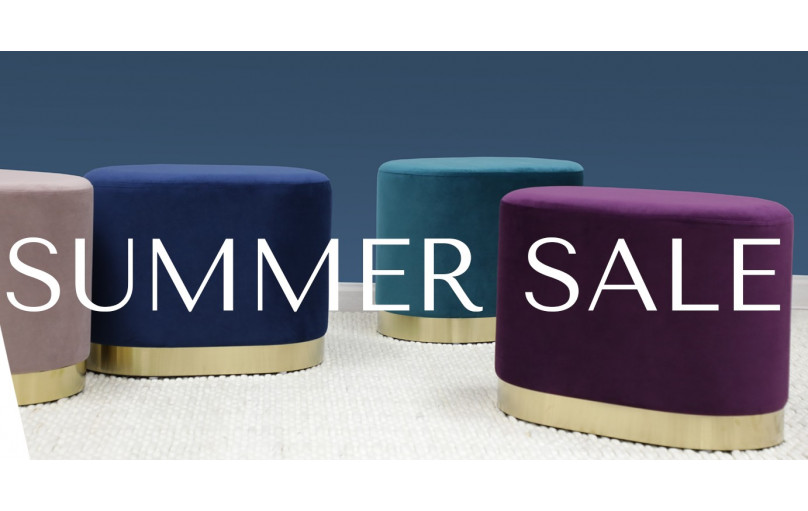 SUMMER SALE from Arhome