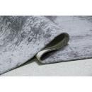 Килим Modena Brush з просоченнями 160х230