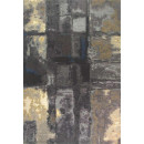 Килим Venezia Art з просоченнями 200х300