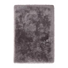 Ковер Cosy 110 Silver 160х230