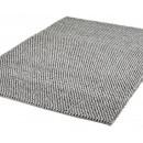 Килим My Loft Silver 160x230