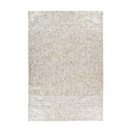 Ковер Finish 100 Beige/Gold 160х230