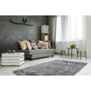 Килим Diamond 700 Grey/White 160х230