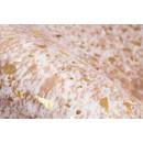 Килим Western 125 Gold/Dark Brown 160х220