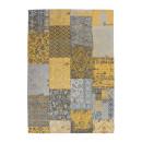 Ковер Symphony 160 Gold 160х230