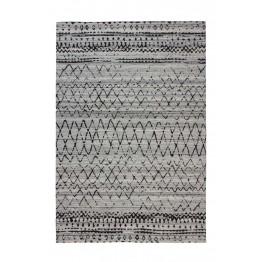 Килим Phoenix 113 Nature/Grey 160х230