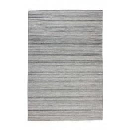Килим Phoenix 210 Multi/Grey 160х230