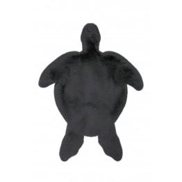 Ковер Lovely Kids Turtle Antracite 68x90