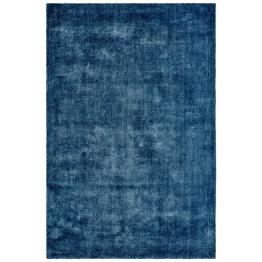 Килим My Breeze of Obsession 150 Blue 160х230