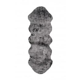 Килим Tender 125 Antracite 60x180