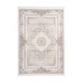 Ковер Akropolis 525 Grey/Silver 160х230