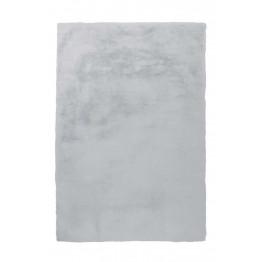 Ковер Rabbit Grey/Blue 80х150