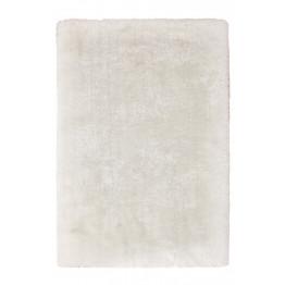Килим Cosy 310 White 160х230