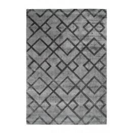 Килим Luxury 310 Grey/Antracite 160х230