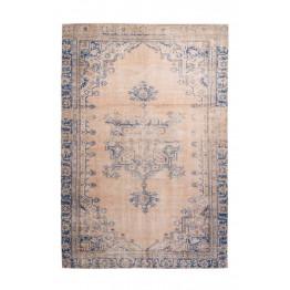 Килим Vintage 8406 Blue 160х230