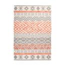 Килим Ethnie 100 Grey/Apricot 120x170