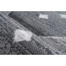 Ковер Vancouver 510 Grey/White 160х230
