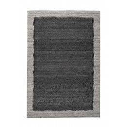 Килим Phoenix 310 Antracite/Grey 160х230