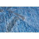 Килим Antique 325 Blue 160х230