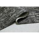 Килим Milano Patch Work з просоченнями 80х150