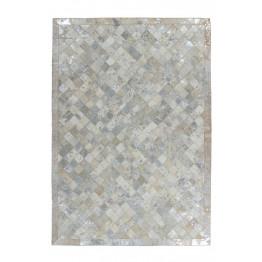 Lavish 210 grey/silver 160х230