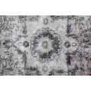 Килим Vintage 8400 Grey 160х230