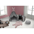 Килим Lovely Kids Turtle Pink 68x90