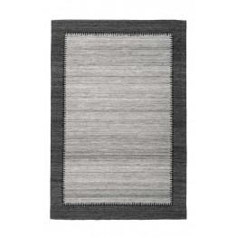 Килим Phoenix 310 Grey/Antracite 160х230