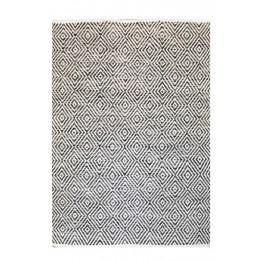 Килим Aperitif 310 Grey 160х230