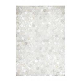 Килим Spark 210 Grey/Silver 160х230