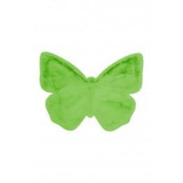 Ковер Lovely Kids Butterfly Green 70x90
