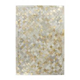 Lavish 210 ivory/gold 160х230
