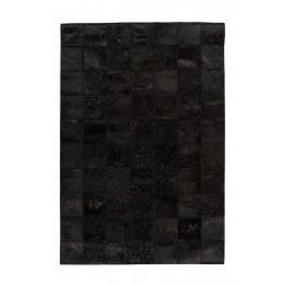 Килим Voila 100 Black 160х230