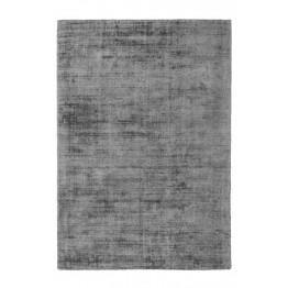 Ковер Luxury 110 Grey/Antracite 160х230